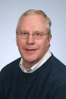 Roger Olsen